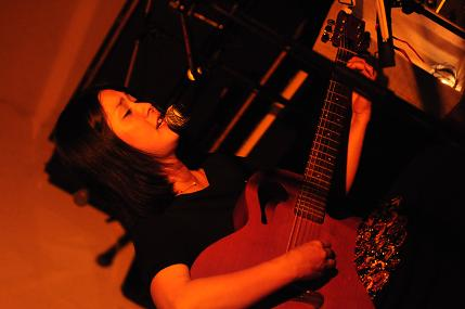 blog_0611_3.JPG