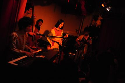 blog_0611_5.JPG